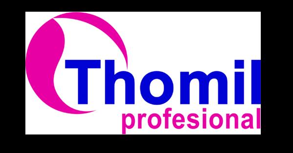 Thomil